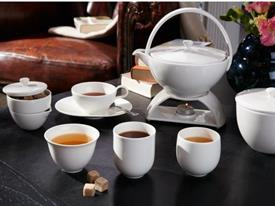 Picture of TEA PASSION by Villeroy & Boch