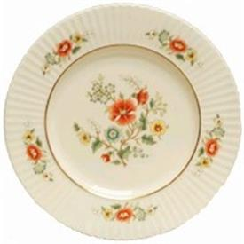 temple_blossom__leno_china_dinnerware_by_lenox.jpeg