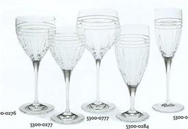 tempo_crystal_mr_crystal_stemware_by_reed__and__barton.jpg