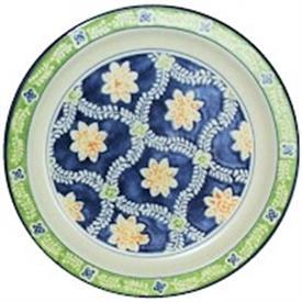 tender_vine_china_dinnerware_by_mikasa.jpeg