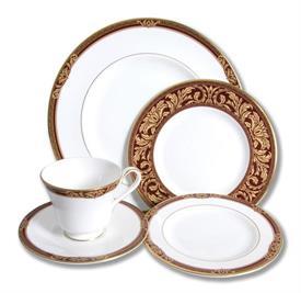 tennyson_china_china_dinnerware_by_royal_doulton.jpg
