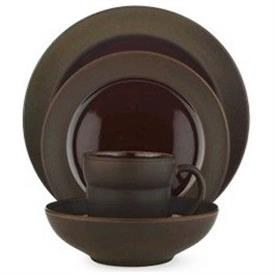 tera_brown_china_dinnerware_by_dansk.jpeg