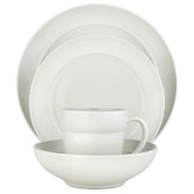 tera_white_china_dinnerware_by_dansk.jpeg