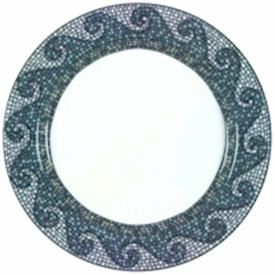 terrazzo__blue__china_dinnerware_by_dansk.jpeg