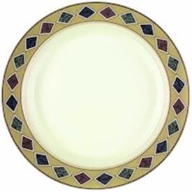 terrazzo_china_china_dinnerware_by_mikasa.jpeg