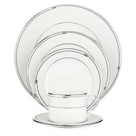 tesoro_classics_collectio_china_dinnerware_by_lenox.jpeg