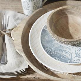 textured_neutrals_china_dinnerware_by_lenox.jpeg