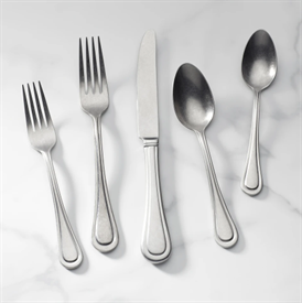 textured_neutrals_stainless_stainless_flatware_by_lenox.png