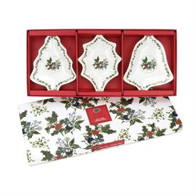 the_holly__and__the_ivy_giftware_china_dinnerware_by_portmeirion.jpeg