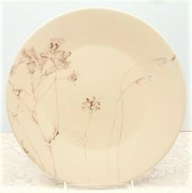 Picture of THISTLE CHINA C.K by Calvin Klein