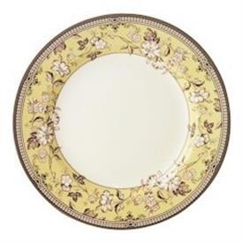 thomas_kinkade's_cottage_china_dinnerware_by_spode.jpeg