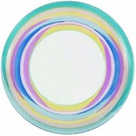 thoroughly_modern_china_dinnerware_by_dansk.jpeg