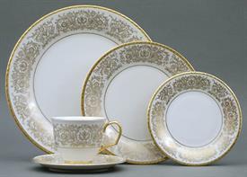tiara_gold_pickard_china_dinnerware_by_pickard.jpeg