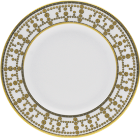 tiara_or_china_dinnerware_by_haviland.png