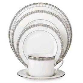 timeless_china_dinnerware_by_lenox.jpeg