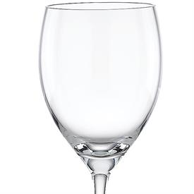 timeless_platinum_signatu_crystal_stemware_by_lenox.jpeg