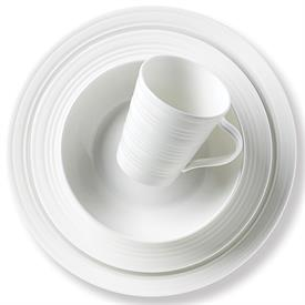 tin_can_alley_china_dinnerware_by_lenox.jpeg