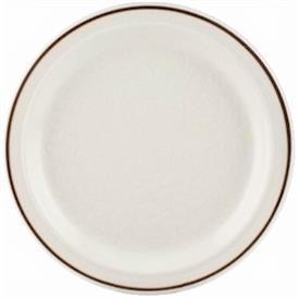 ting_royal_doulton_china_dinnerware_by_royal_doulton.jpeg