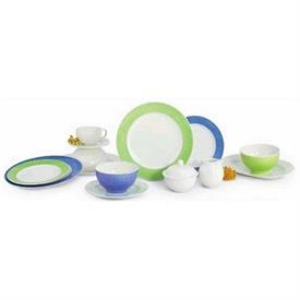 tipo_china_dinnerware_by_villeroy__and__boch.jpeg