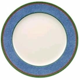 Picture of TIPO VIVA BLUE by Villeroy & Boch