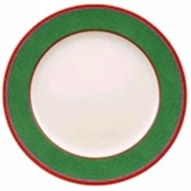 Picture of TIPO VIVA GREEN by Villeroy & Boch