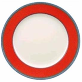 tipo_viva_red_china_dinnerware_by_villeroy__and__boch.jpeg