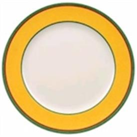 tipo_viva_yellow_china_dinnerware_by_villeroy__and__boch.jpeg