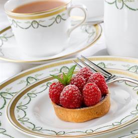 titanic_royal_crown_derby_china_dinnerware_by_royal_crown_derby.jpeg