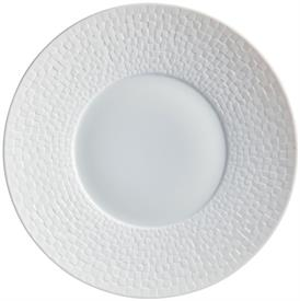 tivoli_epargne_china_dinnerware_by_raynaud.jpeg
