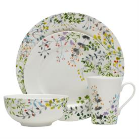 tivoli_garden_china_dinnerware_by_mikasa.jpeg