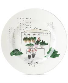 to_market_china_dinnerware_by_kate_spade.jpeg
