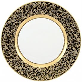 tolede_gold_black_china_dinnerware_by_raynaud.jpeg