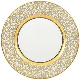 tolede_gold_china_dinnerware_by_raynaud.jpeg