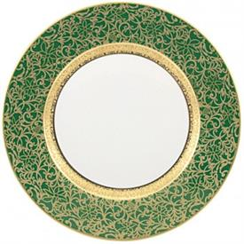 tolede_gold_green_china_dinnerware_by_raynaud.jpeg