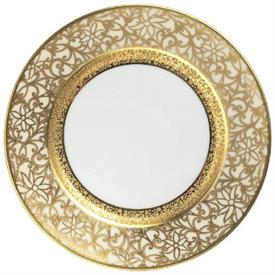 tolede_gold_ivory_china_dinnerware_by_raynaud.jpeg