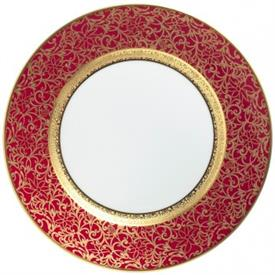 tolede_gold_red_china_dinnerware_by_raynaud.jpeg