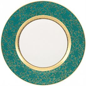 Picture of TOLEDE GOLD TURQUOISE by Raynaud