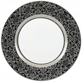 tolede_platinum_black_china_dinnerware_by_raynaud.jpeg
