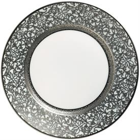 tolede_platinum_china_dinnerware_by_raynaud.jpeg