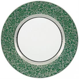 tolede_platinum_green_china_dinnerware_by_raynaud.jpeg