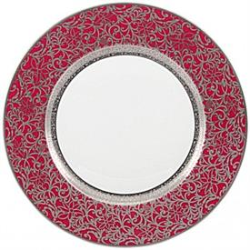 tolede_platinum_red_china_dinnerware_by_raynaud.jpeg
