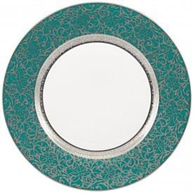 tolede_platinum_turquoise_china_dinnerware_by_raynaud.jpeg