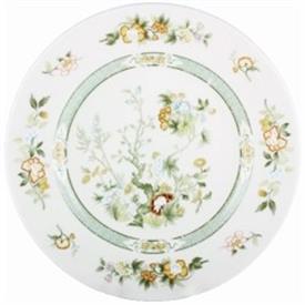 tonkin_royal_doulton_china_dinnerware_by_royal_doulton.jpeg
