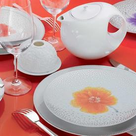 top_argent_china_dinnerware_by_bernardaud.jpeg
