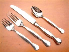 torsade_stainless_flatware_by_oneida.jpg