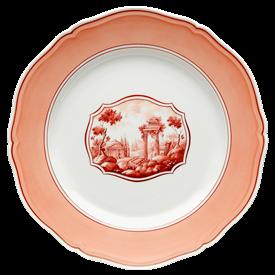 toscana_camelia_china_dinnerware_by_richard_ginori.png