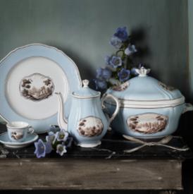 toscana_selenio_china_dinnerware_by_richard_ginori.png
