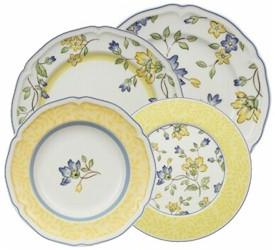 Picture of TOSCANA-VILLERY AND BOCH by Villeroy & Boch