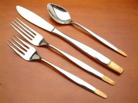 touch_of_gold_stainless_flatware_by_towle.jpg