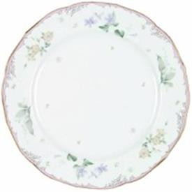 touch_of_spring_china_dinnerware_by_mikasa.jpeg